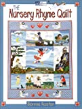 The Nursery Rhyme Quilt