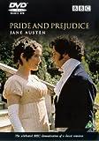 Pride and Prejudice [Region 2]