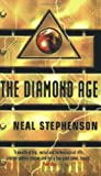 Diamond Age (014027037X) by Stephenson, Neal
