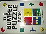 The Bumper Puzzle Book