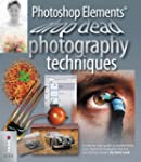 Photoshop Elements� Drop Dead Photogr...