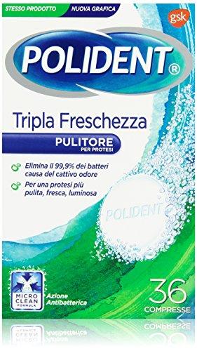 polident-pulitore-per-protesi-tripla-freschezza-36-compresse