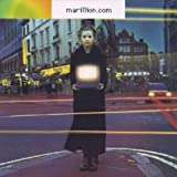 Marillion.Com By Marillion (1999-10-18)