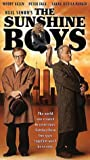Sunshine Boys [VHS]