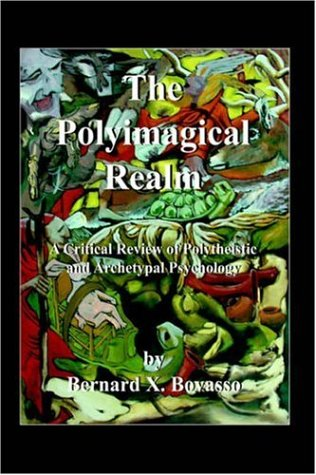 The Polyimagical Realm