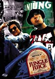 echange, troc Jungle Juice [Import USA Zone 1]