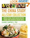 The China Study All-Star Collection:...