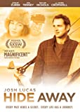 Hide Away [DVD] [2011] [Region 1] [US Import] [NTSC]