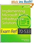 Exam Ref 70-533 Implementing Microsof...