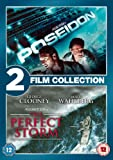Poseidon/The Perfect Storm Double Pack [DVD]