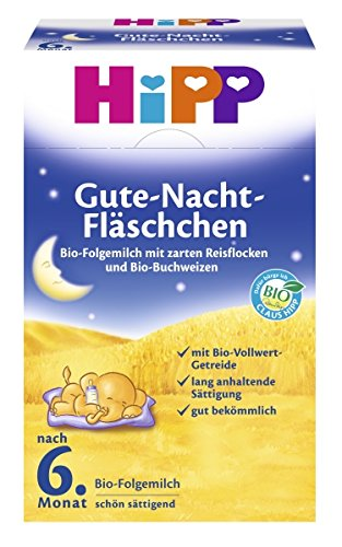 Hipp-Gute-Nacht-Flschchen-Bio-4er-Pack-4-x-500-g