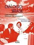 Di�logo Brasil. Kursbuch / Livro Text...