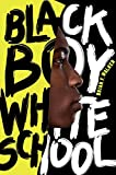 img - for Black Boy White School book / textbook / text book