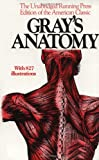 Gray's Anatomy: The Unabridged Running Press Edition Of The American Classic (0914294083) by Henry Gray