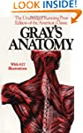 Gray's Anatomy: The Unabridged Runnin...