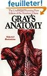 Gray's Anatomy: The Unabridged Runnin...