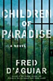 img - for Children of Paradise: A Novel book / textbook / text book