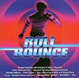 echange, troc compilation, Chic - Roll Bounce