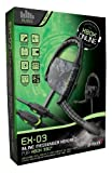 Gioteck EX03 Wired Headset for xbox 360