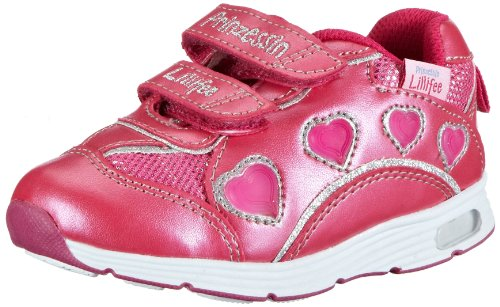 Prinzessin Lillifee  430559 Low Girls