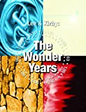 img - for Stan Lee & Jack Kirby: The Wonder Years (Jack Kirby Collector / Presents) book / textbook / text book