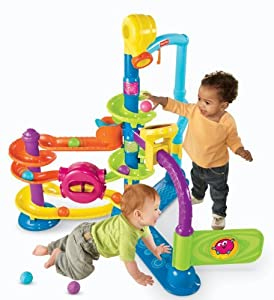 Fisher-Price Cruise and Groove Ballapalooza Children, Kids, Game