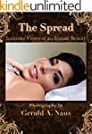 The Spread - Intimate views of an Ita...
