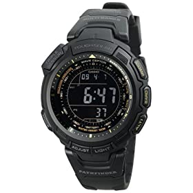 Casio Digital Watches Deep Discount