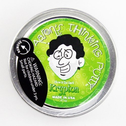 1-x-small-tin-crazy-aarons-thinking-putty-glow-in-the-dark-krypton