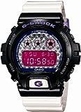 [カシオ]Casio 腕時計 G-SHOCK Crazy Colors クレイジー・カラーズ 【数量限定】 DW6900SC1JF メンズ