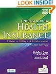 Understanding Health Insurance: A Gui...