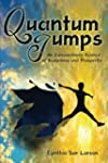 Quantum Jumps (English Edition)