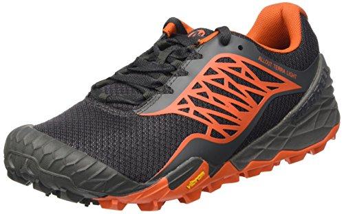 merrellall-out-terra-light-zapatos-de-senderismo-para-hombre-multicolor-negro-naranja-talla-43