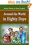 Around the World in Eighty Days (Grea...