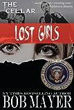 Lost Girls (The Cellar) (Volume 2)