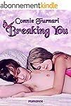 Breaking You (Italian Edition)