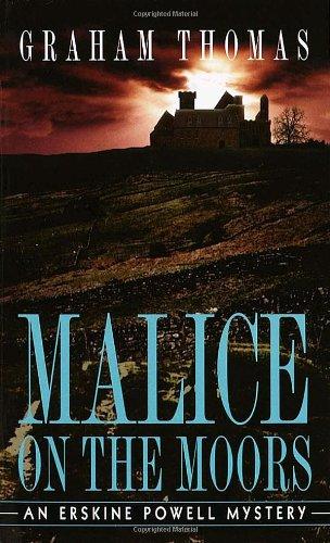 Malice on the Moors