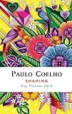 Sharing: 2014 Coelho Calendar (Vintage)