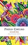 Sharing: 2014 Coelho Calendar