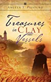 img - for Treasures in Clay Vessels book / textbook / text book