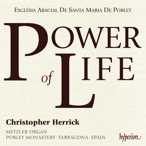 aavv-power-of-life-musica-per-organo