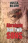 Abraham Had Two Sons