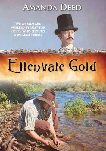 Ellenvale Gold