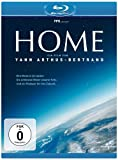DVD - HOME [Blu-ray]