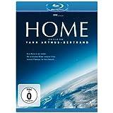 "HOME [Blu-ray]von ""Yann Arthus-Bertrand"""