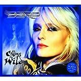 echange, troc Doro - Calling the wild re-release