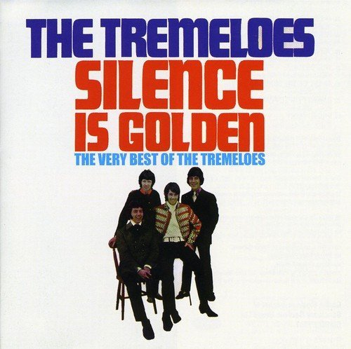 The Tremeloes - The Story Of CD 1 - Zortam Music