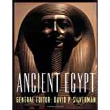 Ancient Egyptby David J. Silverman