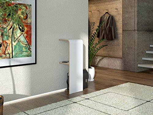 wir kaufen handys handys smartphones tojo. Black Bedroom Furniture Sets. Home Design Ideas