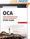 OCA: Oracle Certified Associate Java...